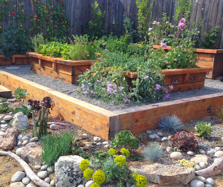 Oakland Glen Park Project | GROW design+build